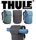 "Thule Vea Backpack 25L for Sport, Outdoor Luggage Protect laptop 15"" MacBook PC"