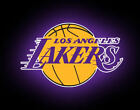 2 Tickets Golden St Warriors vs Los Angeles Lakers 12/18 @ Staples  Kobe Night