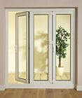 UPVC TRI-FOLDING DOORS / BI-FOLDING DOOR / SLIDING BI-FOLD – TRI-FOLD DOORS