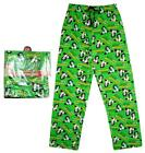 Mens Christmas Buddy Elf Son of a Nutcracker Lounge Pants Pyjama Bottoms S to XL