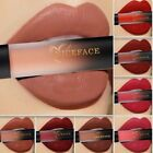 Long Lasting Waterproof Velvet Matte Lipstick Makeup Liquid Lip Gloss Gift New