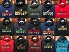 New NHL Youth Hoodie Kid's Light Hooded Sweatshirt Hockey Boy's $11.69 USD on eBay