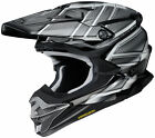 ShoeiVFX-Evo Glaive Helmet All Sizes/Colors