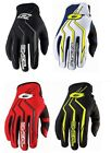 Oneal Adult Element Motorcycle MX ATV Gloves All Colors 8-13