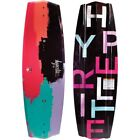 Hyperlite Eden Women's 2.0 Wakeboard