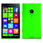 Nokia Lumia 1520 | 32GB 6.0'' IPS (Factocy Unlocked) 20MP Smartphone USA