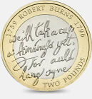 Cheap£2 Pound Coins;Shakespeare,Mary Rose,WorldWar,Commonwealth,Olympic,Northern