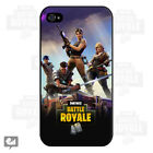 Fortnite Case For Iphone / Galaxy Game Phone Cover Fan Gift Battle Video Games