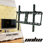 Extra Large Tilt TV Wall Mount 55 60 65 68 70 75 80 85 LED LCD For Samsung Vizio