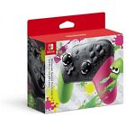 Nintendo Switch Pro Controller - Various Colors Available - Ships from USA