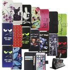 Cases for Mobile Phone Acer Liquid Z630S Motifs Pouch Wallet Cases Bumper