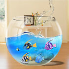 swimming fish toy - For Kids Fun Gifts Swimming Robot Fish Activated in Water Magical Electronic Toy