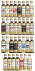 TOP SHELF ESSENCE - CHOOSE FROM 50 WHISKEY FLAVORINGS FOR NEUTRAL STILL SPIRITS