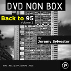 Back to 95 Vol. 2 - Deep House, UK Garage, Classic House Sounds
