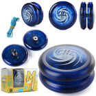 Magicyoyo YOYO Bearing D1 Ball 2A Looping Yo-Yo Tricks Beginner Toy w/String