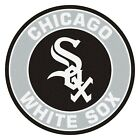 Chicago White sox Cornhole  decal set of 2decals, bean bag toss #2