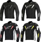 Alpinestars T-GP R Air Textile Motorcycle Riding Jacket Mens All Sizes & Colors