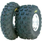 ITP Holeshot GNCC Rear Tire (Sold Each) 6-Ply 20x10-9