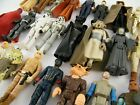 Vintage Star Wars Figures - Please choose from selection (A)
