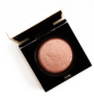 Bobbi Brown Luxe Eye Shadow - New In Box