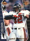 1999 Collector's Edge Triumph FB #s 1-180 - You Pick - Buy 10+ cards FREE SHIP $0.99 USD on eBay