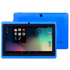 "10.1"" Android 6.0 Tablet PC Octa-Core 4+64GB Dual SIM &Camera Phone Wifi Phablet"