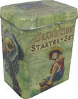 One Piece Grand Line Starter Tin Dose, original verpack