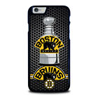BOSTON BRUINS iPhone 4 4S 5 5S 5C 6 6S 7 8 Plus X XS Max XR Phone Case Cover 2 $14.99 USD on eBay