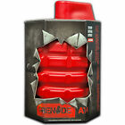 Grenade AT4 / AT-4 120 caps Testosterone Booster