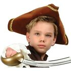 Child's Colonial Costume Hat