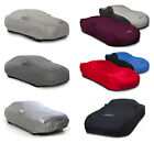 Coverking Custom Vehicle Covers For Dodge - Choose Material And Color $224.99 USD