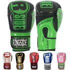 Ringside Apex Flash Sparring Training Boxing Gloves