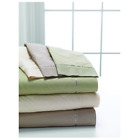 Dreamfit Degree 5 Bamboo Rich Quilted Sheet Set Ensemble Cotton All Sizes Color