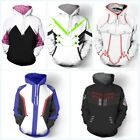 the amazing spider man 2 online streaming - Spider-Man The Amazing Spider Gwen Cosplay Costume Sweatshirt Hooded Pullover