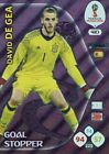 Panini Adrenalyn World Cup 2018 Russia WM Spezial Karten Cards aussuchen choose <br/> Power 4, Icon, Top Master, Double Trouble, GS, RS, GC !