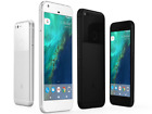 Google Pixel XL Phone 5.5&quot; Display 32GB UNLOCKED Smartphone SRF <br/> Great Value +30 Day Satisfaction Guaranteed