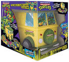 Teenage Mutant Ninja Turtles, Complete Series (DVD) New, free shipping