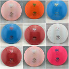 DISCMANIA Disc Golf S-LINE PD2 NEW **Pick your WEIGHT and COLOR**