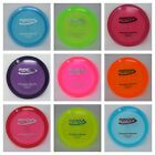 INNOVA Disc Golf CHAMPION MAMBA NEW **Pick your WEIGHT and COLOR**