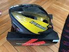 NOS Specialized Bicycle Mtn. Man Helmet