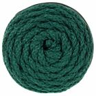 Bonnie 6mm Macramé Cord - 100 yard Spools - Great for Crafting and Decorations