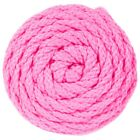 Bonnie 6mm Macrame Cord - 100 yard Spools - Great for Crafting and Decorations