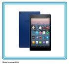 "NIB Amazon Fire HD 8 Tablet With Alexa 8"" HD Display 16 GB With Special Offers"