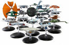 Star Trek Eaglemoss Starship Collection Spring Cleaning Event - Your Choice