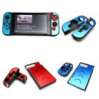 Replacement Housing Shell Case Protective For Nintendo Switch Controller Joy-con