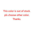 26pcs Lower/Upper Case ALPHABET LETTERS Magnetic Fridge Kid Learning Toys Cheap