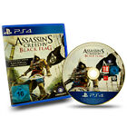 PS4 Spiel Assassins Creed Batman Driveclub Fifa 15 16 Need for Speed Uncharted