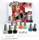 OPI Infinite Shine Nail Lacquer 0.5oz - GREASE Collection - Pick Any Color