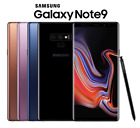 NEW OTHER  Samsung Galaxy Note 9   128GB 512GB   Unlocked AT&amp;T TMobile   SM-N960 <br/> FREE 30 Day Returns   FREE Shipping   60 Day Warranty