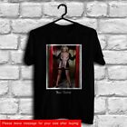 kaley cuoco s - Custom Kaley Cuoco Personalized T-Shirts Men Women T Shirt Gildan Tee
